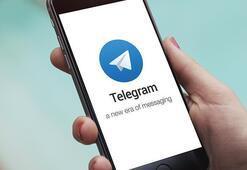 Telegram nedir, nasıl indirilir Telegram kimin, ücretli mi İşte Telegram özellikleri...