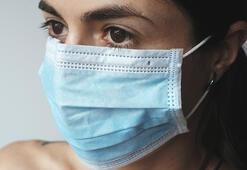 Corona Virüsü Belirtileri Nelerdir Korona Virüs (Covıd 19) Tüm Belirtileri