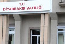 Diyarbakır Valiliğinden işkence iddialarına yalanlama