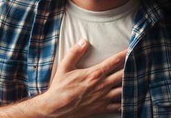 Kalp rahatsızlığı belirtileri nelerdir Kalpteki rahatsızlıklar ve hastalıklar nelerdir