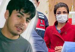İşkenceci eşini öldüren Melek İpek için serbest bırakılsın paylaşımları