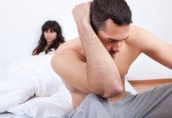 Kadınlarda ve erkeklerde kısırlık belirtileri nelerdir Kısırlığın nedenleri ve tedavisi