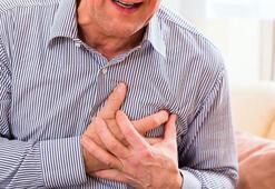 Kalp Yetmezliğinde Ölüm Belirtileri Nelerdir Nasıl Anlaşılır