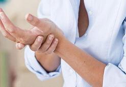 Sinir sıkışması belirtileri nelerdir Sinir sıkışması neden olur, tedavisi nasıl yapılır