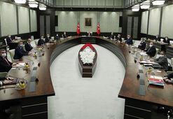 Son dakika haberi   Gözler Cumhurbaşkanı Erdoğanda Sokak kısıtlaması...
