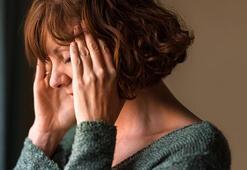 Migrene Ne İyi Gelir, Nasıl Geçer Migren Ağrısı Ve Atağı Nasıl Hafifletilir
