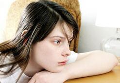 Depresyonun Belirtileri Nelerdir Depresyon Tedavisi Nasıl Yapılır