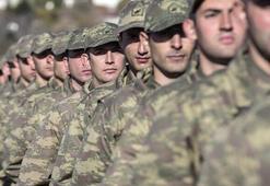 MSB tarafından bedelli askerlik başvuru sonuçları açıklandı mı, kura sonuçları ne zaman açıklanacak