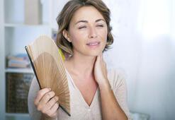 Menopoz Belirtileri Nelerdir Menopoza Girildiği İlk Nasıl Anlaşılır