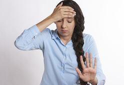 Migren Nedir Migrenin Belirtileri Ve Tedavi Yöntemleri Nelerdir
