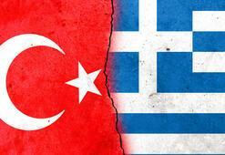 Yunanistan açıkladı: Hazırız