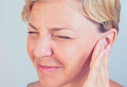 Kulak Ağrısına Ne İyi Gelir Kulak Ağrısı Neden Olabilir, Nasıl Geçer
