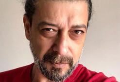 Erdinç Gülener kimdir Erdinç Gülener kaç yaşında, nereli Erdinç Gülener dizileri, hayatı