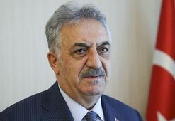 AK Parti Genel Başkan Yardımcısı Yazıcıdan Kılıçdaroğluna tepki