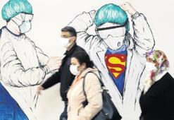 Kovid-19'a karşı grip ilacı umudu Prof. Dr. Unutmaz: Tedavide çığır açabilir