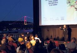 40. İstanbul Film Festivali için başvurular başladı