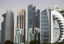 Son dakika... Bahreyn hava sahasını Katara açıyor