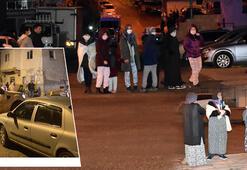 Son Dakika | Ankarada deprem korkuttu Üst üste açıklamalar geldi