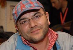 Kıvırcık Ali kimdir, nereli Kıvırcık Ali ne zaman, neden öldü Kıvırcık Ali albümleri, şarkıları