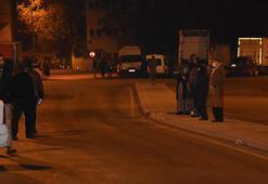 Ankaradaki deprem sonrası uzmanlardan flaş açıklama