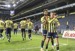Son dakika - Fenerbahçenin rakibi Erzurumspor Muhtemel 11ler...