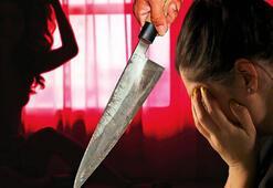 Son dakika... 17 yaşındaki kızına fuhuş yaptırdı, anne öğrenince... Kanlı gece