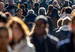 İşsizlik rakamları ve oranları nedir 2021 Son dakika işsizlik rakamları açıklandı