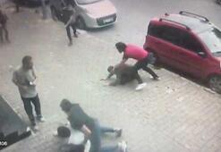 İstanbulda uyuşturucu satıcıları böyle yakalandı