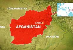 Afganistandaki şiddet son beş yılda 40 bin kişiyi öldürdü