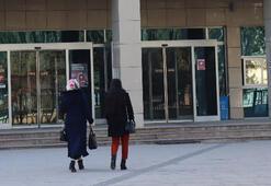 Kadın doktoru 7 yıldır taciz ediyordu Yeni gelişme