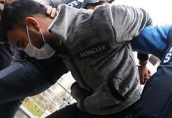 Son Dakika... Ümitcan Uygun tutuklandı Anlattıkları pes dedirtti