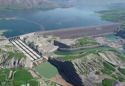 DSİden Sakaryada tarıma 18 yılda 895 milyon liralık yatırım