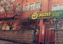 İstanbul Üniversitesi tarafından AUZEF sonuçları açıkladı mı, ne zaman açıklanacak