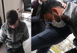 Ümitcan Uygun kimdir, neden tutuklandı, nereli Ümitcan Uygunun ifadesi ortaya çıktı