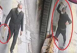 Yalova AK Parti İl Başkanlığı binasına saldırı