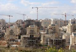 İsrail, Biden koltuğa oturmadan harekete geçiyor