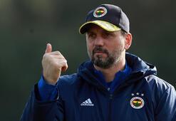 Son dakika | Fenerbahçede Erol Buluttan yayıncı kuruluşa tepki