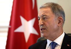 Bakan Akardan Kılıçdaroğluna sözde Cumhurbaşkanı tepkisi