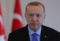 Son Dakika: Cumhurbaşkanı Erdoğandan Kılıçdaroğluna dava