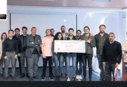 EGİAD Melekleri'nden 1.2 milyon lira yatırım