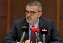 AK Partili Ünal: Millet İttifakı, benzemezler ittifakından oluşuyor
