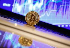 Kripto varlıklara yatırım yapanlar kaybetmeye hazır olmalı