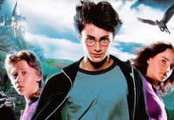 Harry Potter ve Azkaban Tutsağı filmi oyuncuları kim Harry Potter ve Azkaban Tutsağı konusu, oyuncu kadrosu