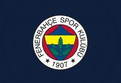 Son dakika - Fenerbahçe Bekoda 1 kişinin koronavirüs testi pozitif çıktı
