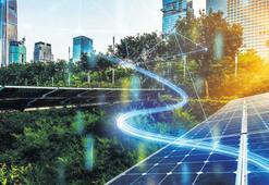 Siemens Türkiye karbon izini siliyor