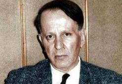 Hüseyin Nihal Atsız kimdir, nereli Nihal Atsız ölüm tarihi, kitapları ve biyografisi