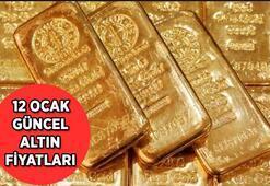 Gram altın, çeyrek altın fiyatı bugün kaç para Canlı altın fiyatları listesi