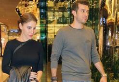 Şok iddia: İki yıllık aşk bitti