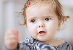 Bebeklerde diş çıkarma ateşi ile ilgili bilinmesi gerekenler