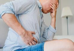 Karaciğer Yağlanması Nasıl Geçer, Ne İyi Gelir Yağlanmaya Karşı Besinler...